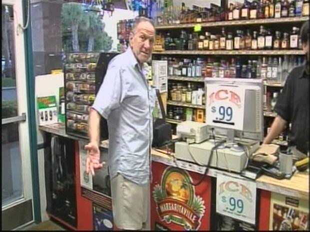 [MI] Man Loses $500,000 Lottery Ticket