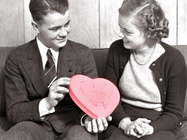 [CHI] Last-Minute Valentine's Day Picks