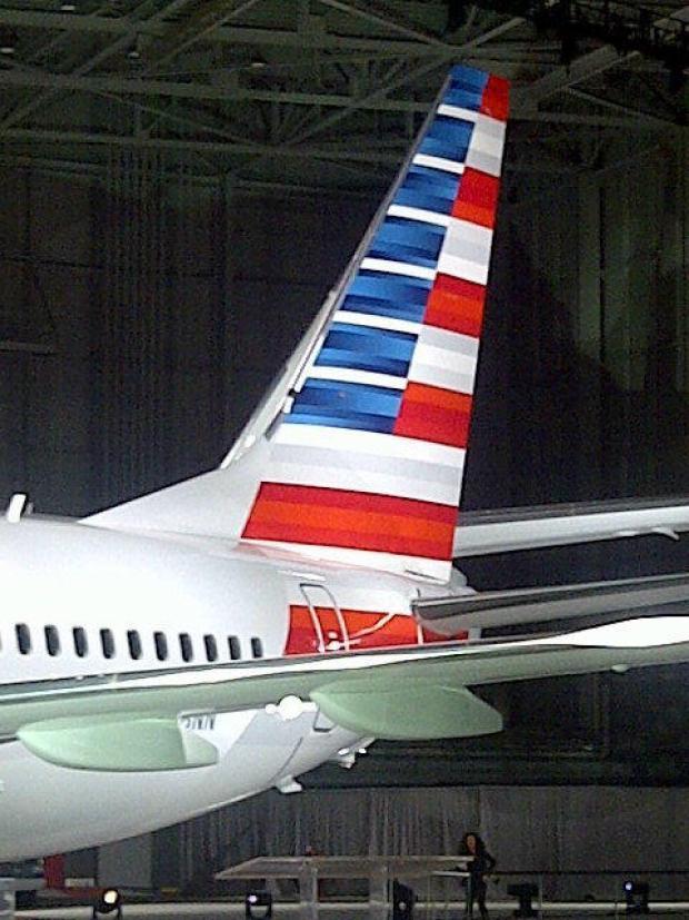 [DFW] Emergency Landing at DFW Airport