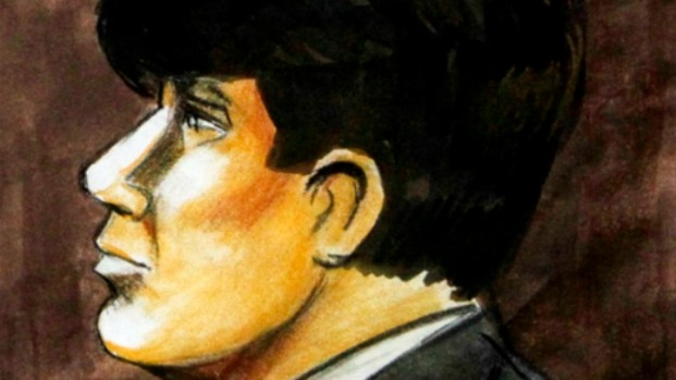 [CHI] Expert Weighs in Possible Sentence for Blagojevich