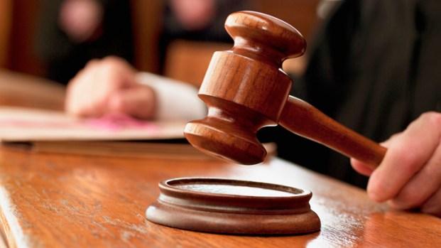 [CHI] Teams Make Final Blagojevich Sentencing Pleas