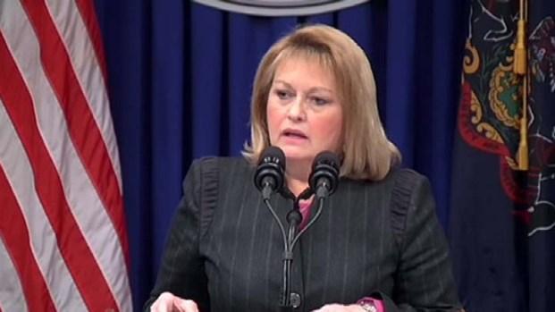 [NATL-PHI] AG: PSU Administrators 'Conspired in Silence'