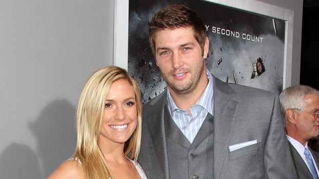 [CHI] Jay Cutler, Best Butt in the NFL?