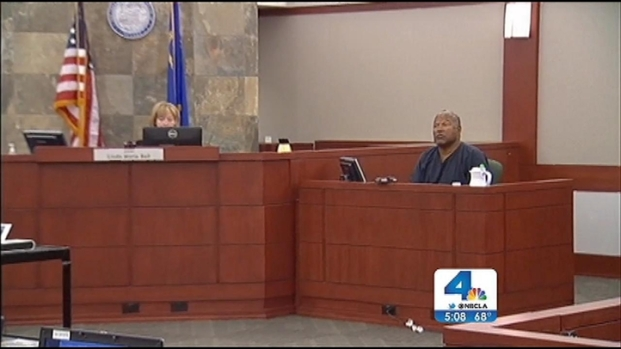 """[LA] OJ Simpson's Appeal Lawyer Calls Former Lawyer """"Unethical"""""""