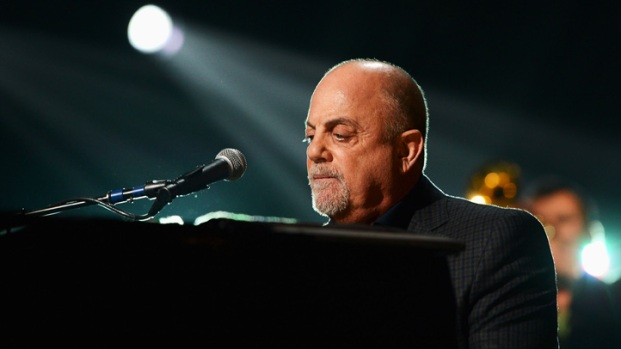 Billy Joel Banks $175K Profit For La Gorce Island Home