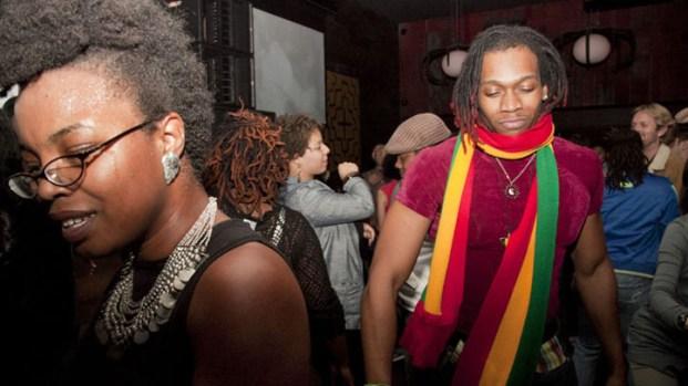 Felabration Celebrates Life of Fela Kuti