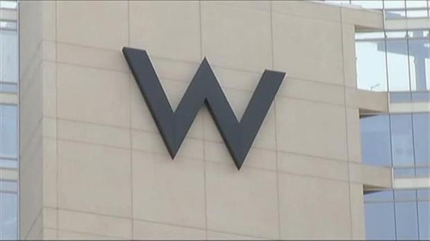 [DFW] Real Estate Expert Talks Kardashian, Sanders Properties
