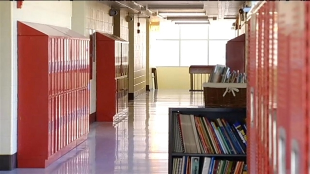 [CHI] Aldermen Bash School Closure Plan