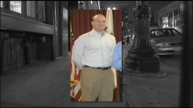 [CHI] Judge Hears Koschman Special Prosecutor Arguments