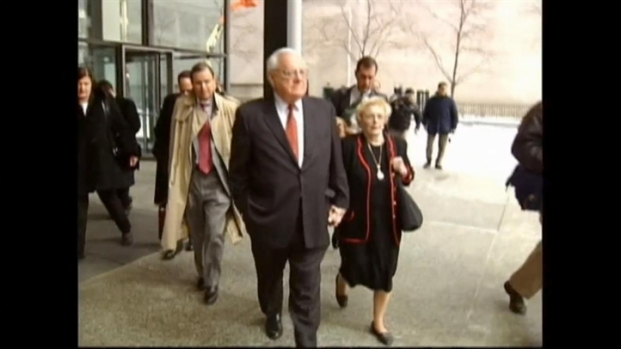 [CHI] Governor George Ryan's Appeal Denied