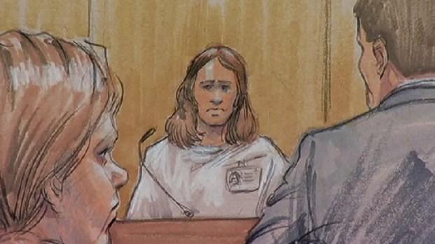 [CHI] Friend Testifies in Joliet Double Murder Trial