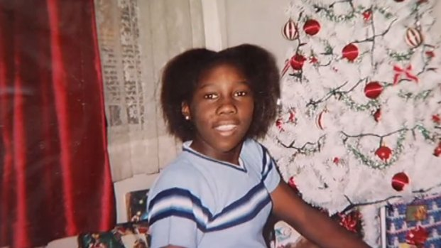 [CHI] City Settles Suit in Girl's Death