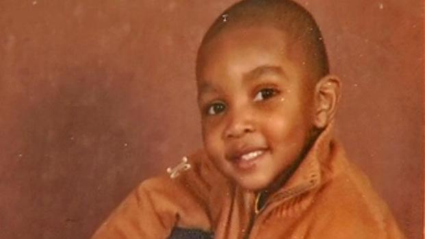 [CHI] Boy, 3, Stabbed to Death During Dispute