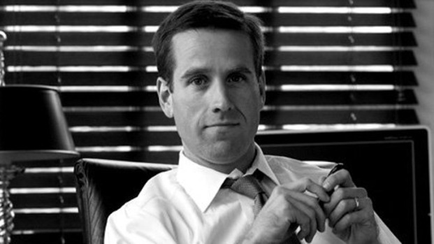 [PHI] Medical Tests for Beau Biden