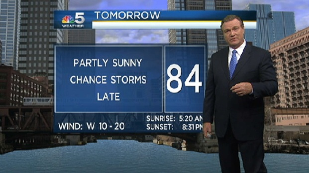 [CHI] Forecast: An Improvement