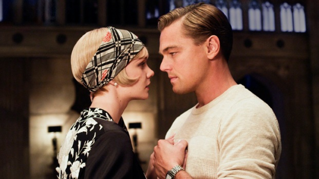 "[NBCAH] Carey Mulligan on ""The Great Gatsby"""