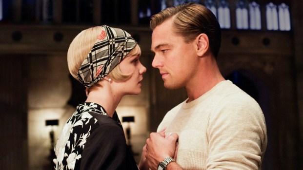 "[NBCAH] Carey Mulligan on ""The Great Gatsby"""