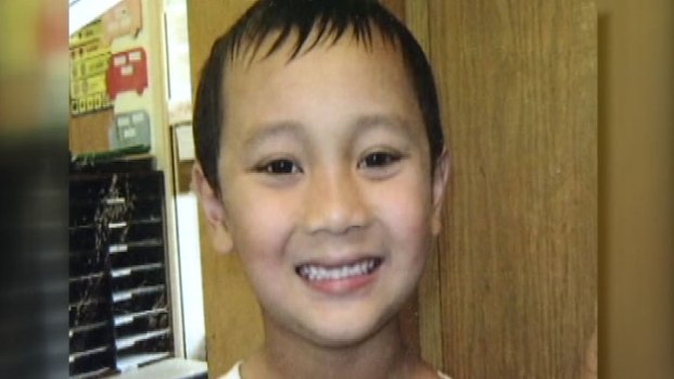 [CHI] Boy Killed in Crash Recently Asked About Heaven