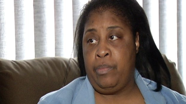 [CHI] Grandmother: Cops Just as Bad as the Gangbangers