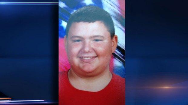 [CHI] Boy, 14, Drowns in McKinley Park Pool