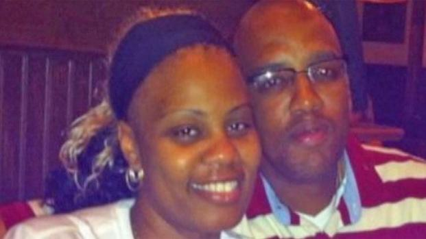 [CHI] Slain Officer Got Engaged on Christmas Day