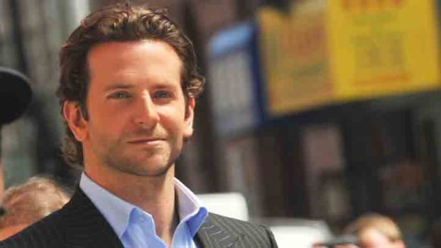 """People"" Magazine's 2011 Sexiest Men Alive"