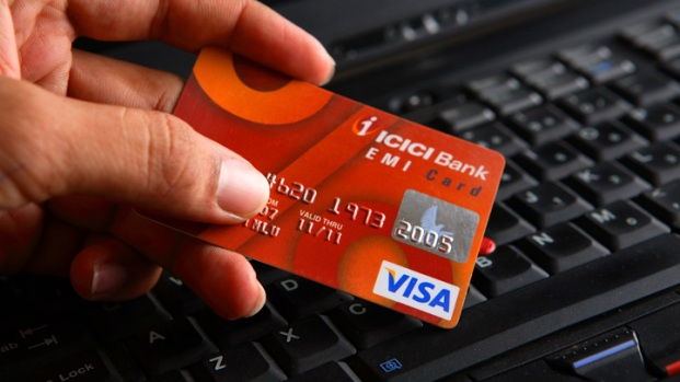 [NEWSC] Retailers to Start Passing Credit Card Fees to Customers