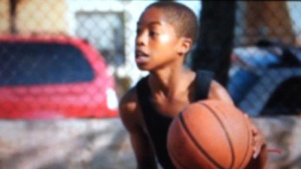 [CHI] Boy, 13, Unintended Target in Shooting, Police Say