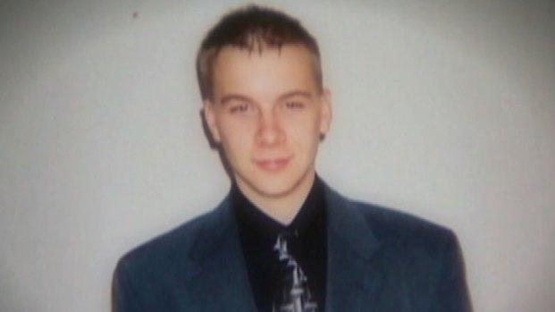 [CHI] Special Prosecutor Named in Koschman Case