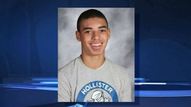 [CHI] Matea Valley Classmates Mourn Death of  Popular Student