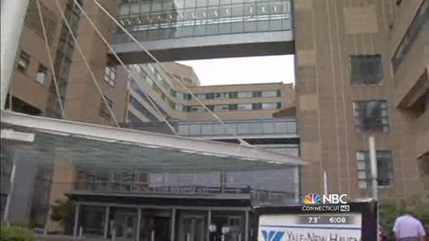 [HAR] Doctors Raise Questions About Health Care Changes