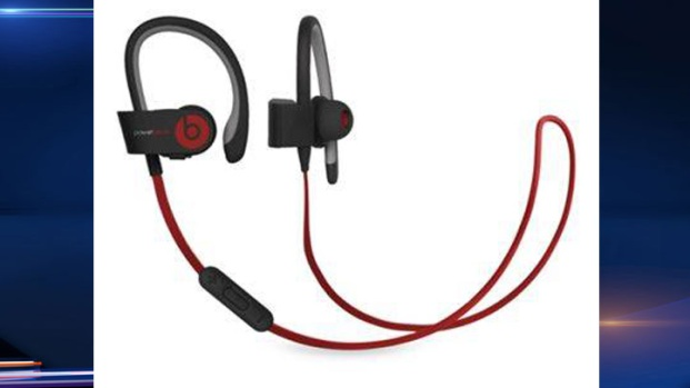 Good Wireless Headphones for Working Out
