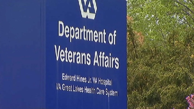 [CHI] Letter Reveals Hines VA Paid $16.6 Million In Bonuses