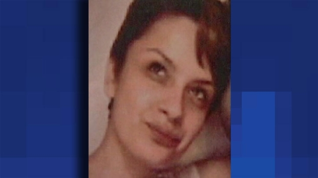 [CHI] Woman En Route to Nightclub Goes Missing