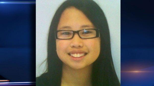 [CHI] Suburban Teen Killed by Lightning Strike