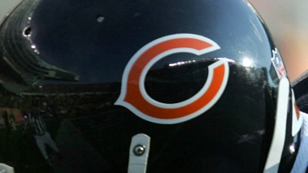 Get Acquainted With Bears' Free Agent Pick-Ups