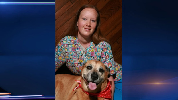 [CHI] Icy Crash Kills Suburban Woman, Dog
