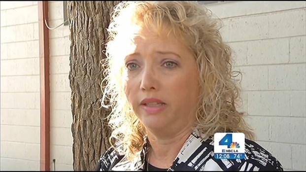 [LA] Dogs Seized in Mauling Are Under Quarantine