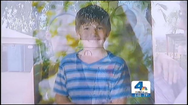 [LA] Hope Turns to Heartbreak for Menifee Search Volunteers