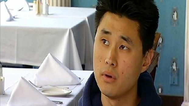 [DGO] Man Forgotten in DEA Custody Speaks