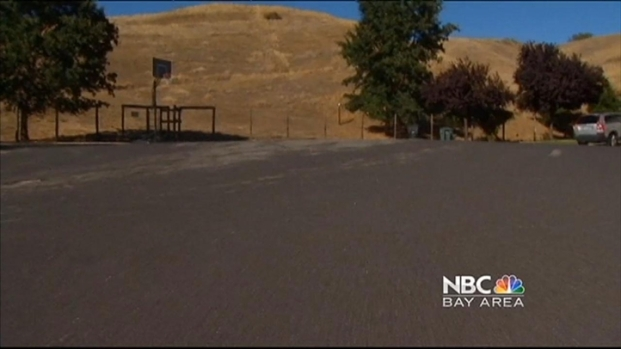 Pleasanton Police Question Teens In Beating Case