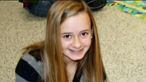 [CHI] Friends Mourn Teen's Death