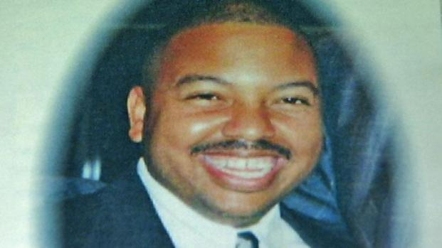 [CHI] Funeral Held for Officer Who Died Mysteriously