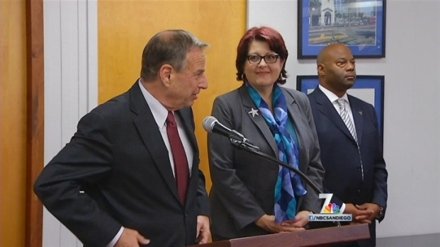 [DGO] What May Be Driving Filner's Behavior