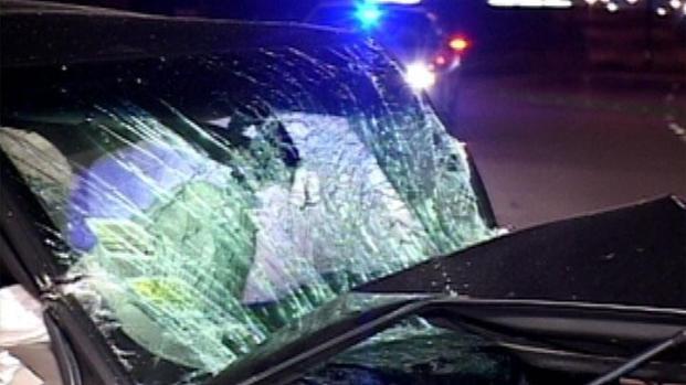 [CHI] Wrong-Way Crash Kills 2 in Lyons