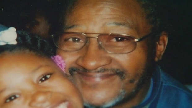 [CHI] Family Blames VA Hospital for Vietnam Vet's Death