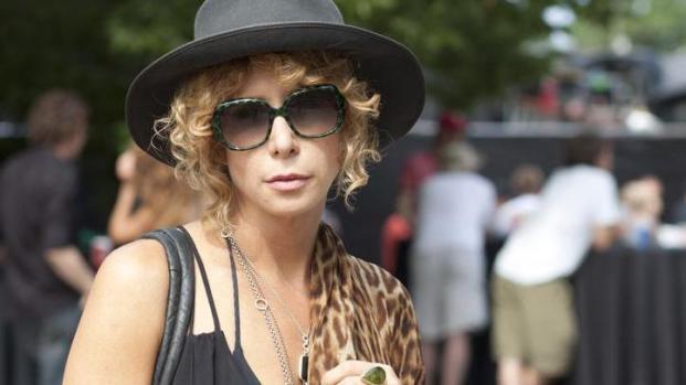[CHI] Elle.com Seeks Lollapalooza Street Style