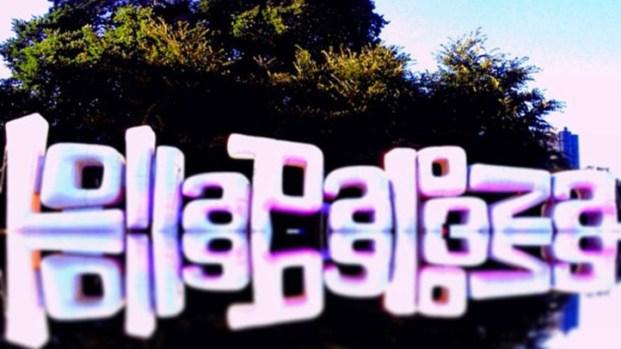 Your Photos: Lollapalooza 2014
