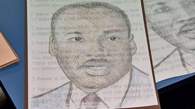 [CHI] MLK Celebration Centers on Inauguration