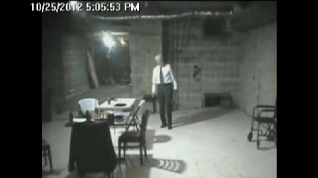 [CHI] FBI Surveillance Video Captures Alleged Torture Chamber